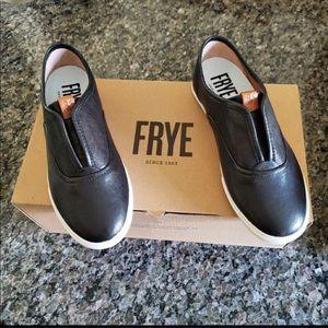 Frye Maya CVO Slip-On - Women's Slip on Shoes